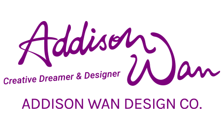 Addison Wan Hong Kong Web Design Company